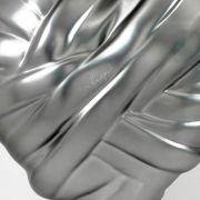 Silver_Heart-_White_Marble_Base