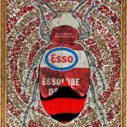 Esso__1