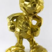 Stathis Alexopoulos_ mickey gold